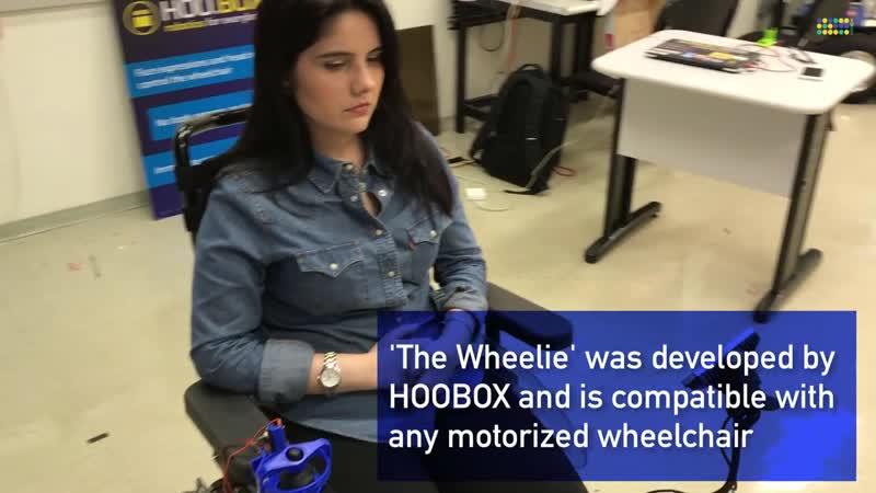 Www.youtube.com/watch?v=0MMFKxW5jkU