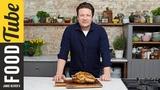How to Cook Roast Chicken Jamie Oliver