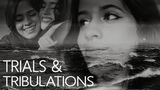 CAMREN - Trials and Tribulations (WARNING TRY NOT TO CRY - Available on mobile)