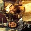Монти Пайтон и Всяческое Средневековье