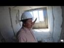 Ход строительства ЖК Три капитана 2SOCHI-ЮДВ Квартиры в Сочи Отдых Сочи