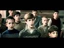 Детские голоса. фрагмент из фильма ''Хористы''