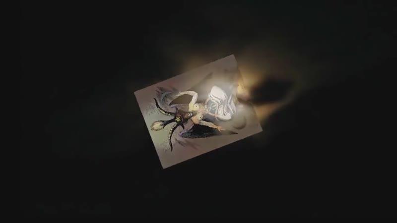 Satan in Salem Hélas Satanitas sinus occultus fatum terminatum