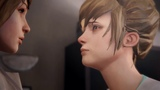 Life Is Strange Fans - Kate's Support Club Trailer