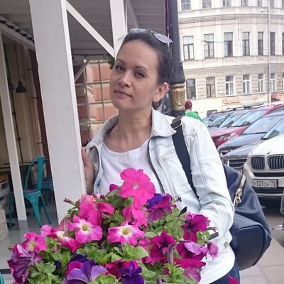 Гелена Минкулова
