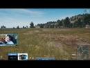 [Dusty Battlegrounds] ONLY DOUBLE SKS CHALLENGE - Shroud Solo Win - 26 Kills