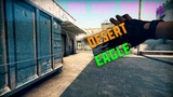 Desert Eagle One Shot One Kill