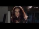 Kitni Bechain Hokar Kasoor 2001 Full Video Song ٭HD٭