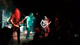 As I Lay Dying 6 16 2018 Show SOMA San Diego chunked 720p h264 aac