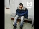 Ростовские полицейские задержали парня насмотревшегося фильмов про супергероев