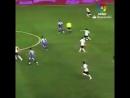 David Villa - La Liga History