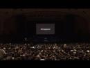 NieR Orchestra Concert 12018