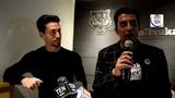 Tiger Shroff Launches 'Onitsuka Tiger'