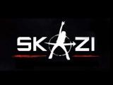 Skazi - Hit and Run World Tour 2005