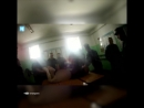 Видеорегистратор снял на видео пытки в Ярославской колонии
