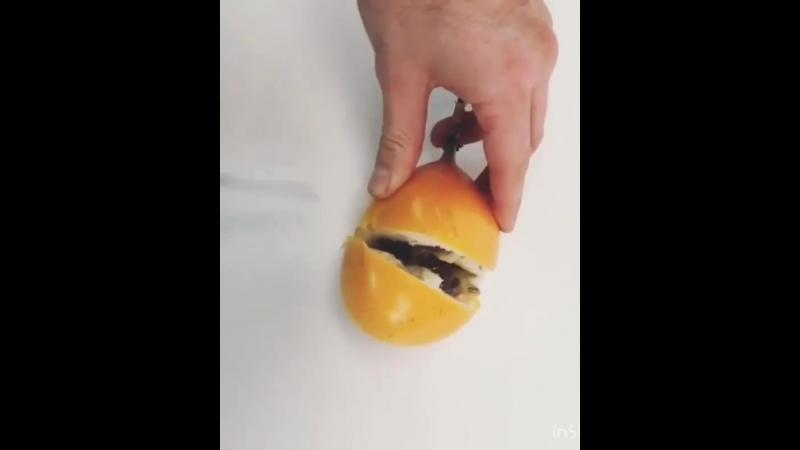 Ufa.eatfruit.ru_40818319_516388118773807_517530677947516435_n.mp4