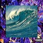 $uicideboy$ альбом KILL YOURSELF Part VI: The Tsunami Saga