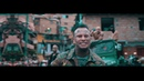 Stitches - Shoot 2 Kill Official Music Video