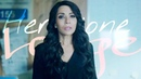 Hermione Lodge I'm not his puppet