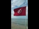Marhaba Royal Salem Beach