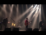 Nothing But Thieves - jam - Live at the Melkweg