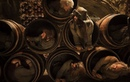Видео к фильму Хоббит Пустошь Смауга 2013 Трейлер дублированный