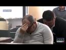 Суд над Кернесом захист звинувачує прокурорів у навмисному затягуванні справи
