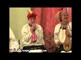 Русская народная музыка. Кугиклы