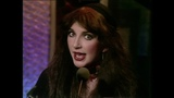 Kate Bush - Wuthering Heights (TOTP 1978)