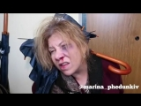 marina_phedunkiv+instakeep_406bf.mp4