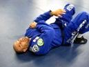 Neck strengthening Drills For Brazilian Jiu jitsu