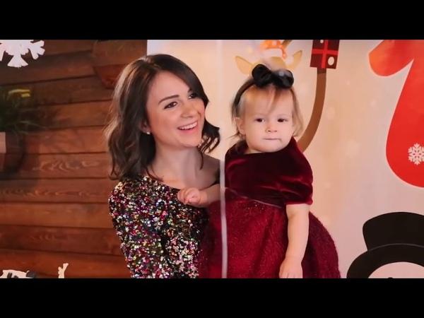 День рождения в ресторане Турецкие родственницы Жизнь русских в Турции