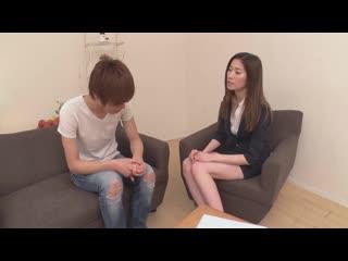 Yui shinshiro [pornmir.japan, японское порно вк, new japan porno, doggy style, handjob, japanese, masturbation, uncensored]