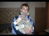 Деньги из ДЖОЯ без проблем (читай описание видео)
