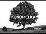 Коноплянка  Konopielka (1981)