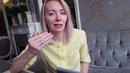 Отзыв стилиста Ольги Галиевой Ижевск об Академии Татьяны Маменко