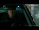 Отрывок из дорамы «Ты тоже человек?» (Спасение Кан Собон) 09 серия. Озвучка SOFTBOX