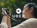 UBER I EARN / I DRIVE