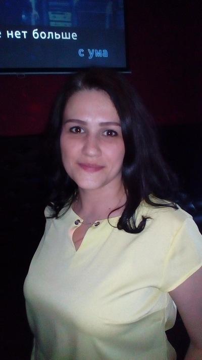 Лидия Шикина