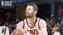 Phoenix Suns vs Cleveland Cavaliers - Full Highlights   February 21, 2019   2018-19 NBA Season