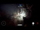 Star Wars Battlefront II - Уроки выживания от Беара Гриллса