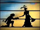 Гении и злодеи. Жан Филипп Рамо. Гармония чувств и разума. Основоположник музыкального образования