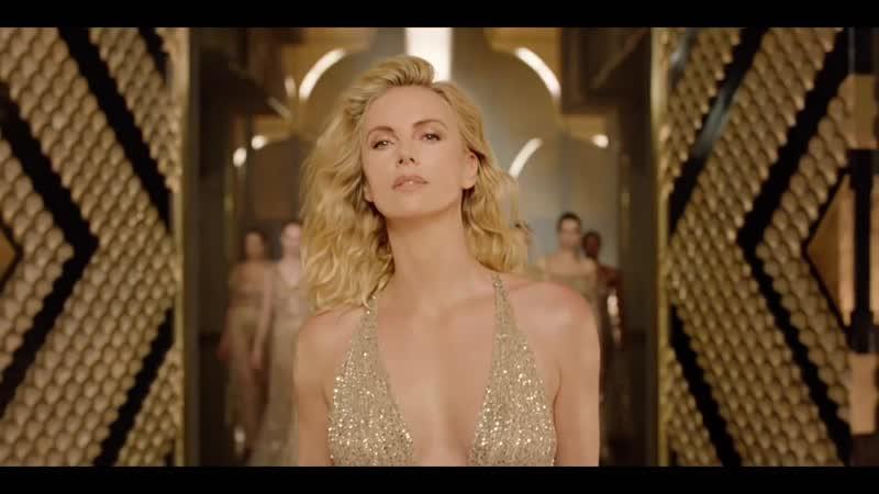 J'adore - The film 2019 Super HD