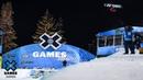 Yuto Totsuka wins Men's Snowboard SuperPipe silver X Games Aspen 2019