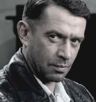 Андрей Шумаров