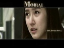 MOIRAI Mini-Drama SoEul-BOF