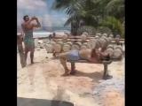 original_bodybuilding__Bjj-NWMg23N