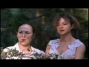 Лебединый рай | 14 серия | 2005 | Анна Банщикова
