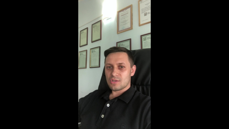 Отзыв на коучинг за миллион | Чумаченко Игорь | Make Money
