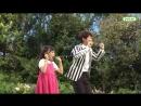 (Live) Daisuke Yokoyama Miu Arai - Gake no Ue no Ponyo [Gake no Ue no Ponyo] (Ghibli no Uta 2018.08.09)